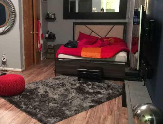 Bed Installation-min