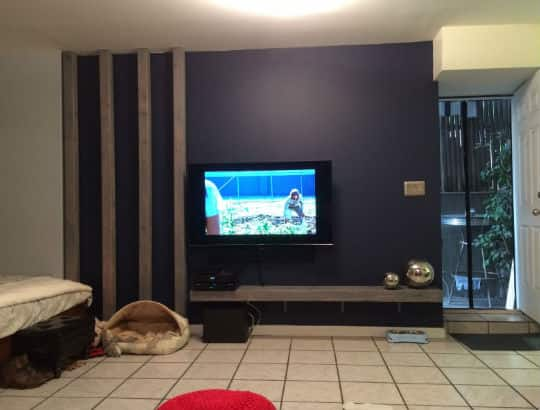 TV cabinet-min