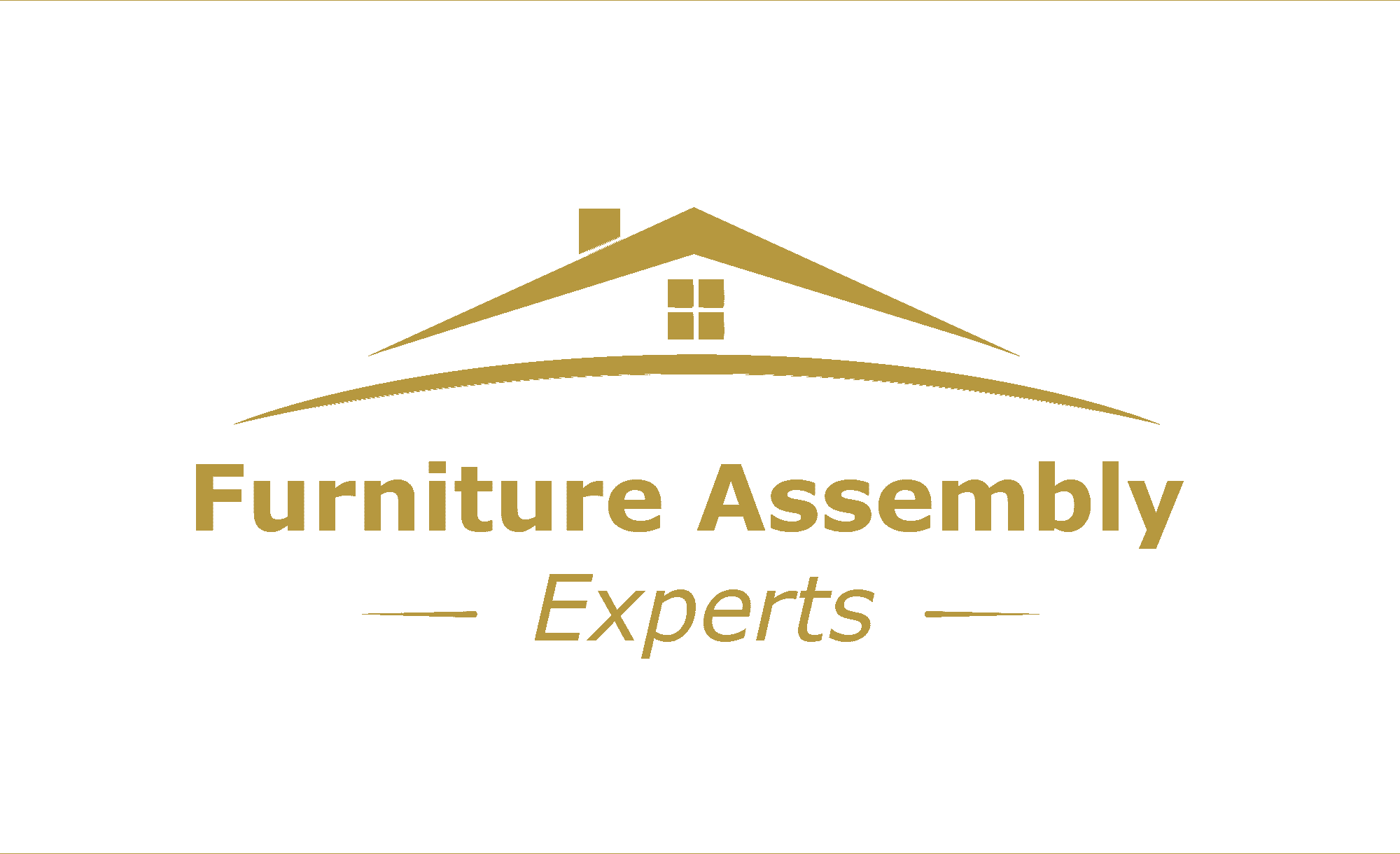 Furniture Assembly Expert