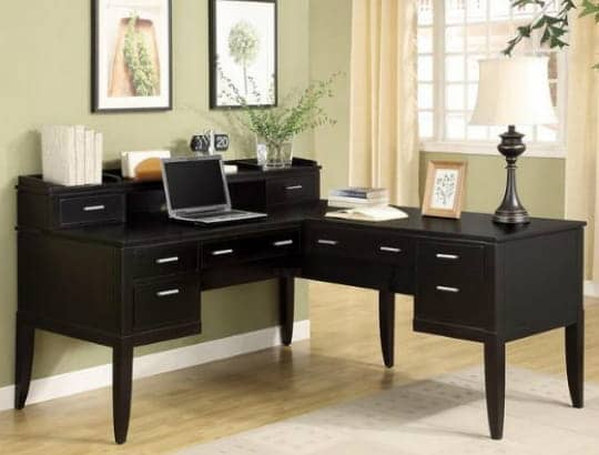 office furnitures Assembly